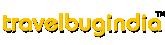 TravelBug India